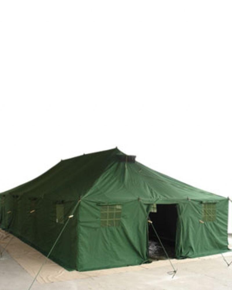 Tenda Da Campo.Tenda Militare Da Campo Metri 10 X 4 80