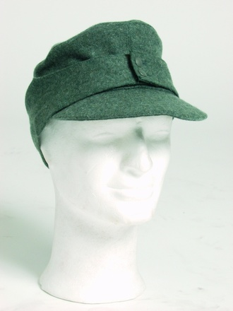 Cappello tedesco seconda guerra mondiale (copia)