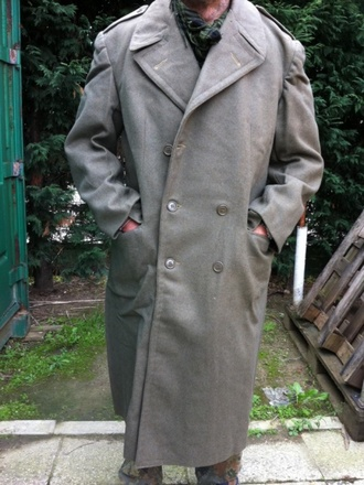 watch 0329f d3407 Giacche mimetiche, cappotti militari