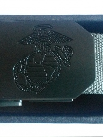 Cintura Marines US Army