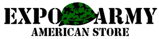 Expo Army American Store